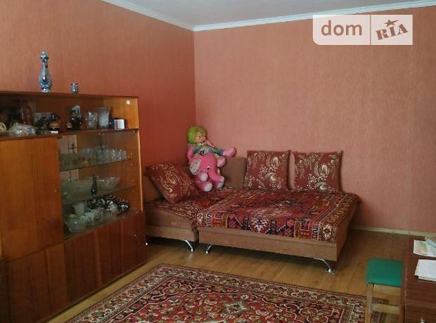 Продажа двухкомнатной квартиры в Мариуполе, на Гонды район Ильичевский фото 1