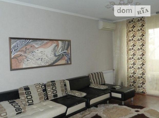 Продажа квартиры, 3 ком., Донецкая, Мариуполь, р‑н.Жовтневый, Хмельницкого, дом 18