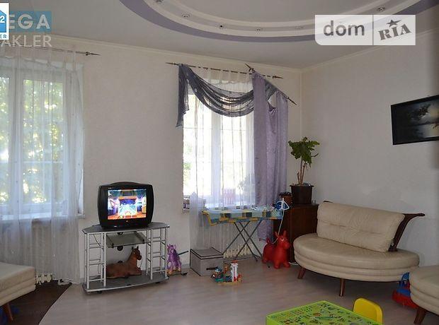 Продажа квартиры, 4 ком., Донецкая, Мариуполь, р‑н.Жовтневый, НильсенаЭнгельса, дом 39