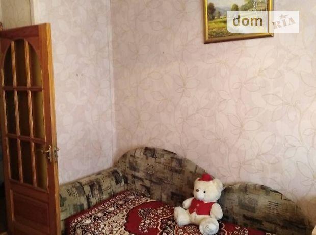 Продажа квартиры, 3 ком., Донецкая, Мариуполь, р‑н.Жовтневый, ПрМеталлургов