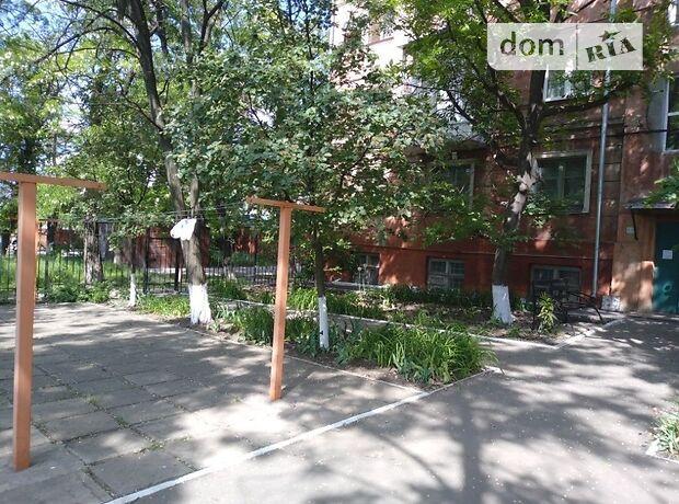 Продажа двухкомнатной квартиры в Мариуполе, на Мира 77, район Жовтневый фото 1