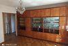 Продажа двухкомнатной квартиры в Мариуполе, на МСибиряка район Кальмиусский фото 1