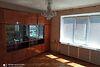 Продажа двухкомнатной квартиры в Мариуполе, на МСибиряка район Кальмиусский фото 2