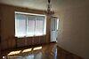 Продажа двухкомнатной квартиры в Мариуполе, на МСибиряка район Кальмиусский фото 3