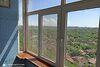 Продажа двухкомнатной квартиры в Мариуполе, на МСибиряка район Кальмиусский фото 4