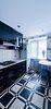 Продажа двухкомнатной квартиры в Мариуполе, на Металлургов Проспект 202 район Кальмиусский фото 2