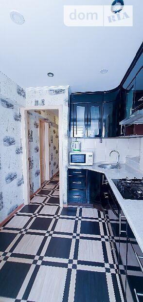 Продажа двухкомнатной квартиры в Мариуполе, на Металлургов Проспект 202 район Кальмиусский фото 1