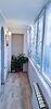 Продажа двухкомнатной квартиры в Мариуполе, на Металлургов Проспект 202 район Кальмиусский фото 6