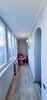 Продажа двухкомнатной квартиры в Мариуполе, на Металлургов Проспект 202 район Кальмиусский фото 7
