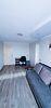 Продажа двухкомнатной квартиры в Мариуполе, на Металлургов Проспект 202 район Кальмиусский фото 8