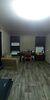 Продажа трехкомнатной квартиры в Мариуполе, на Курчатова, кв. 2, район Кальмиусский фото 6