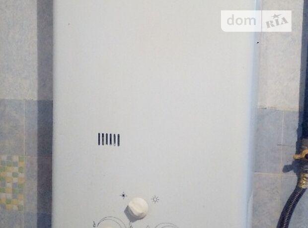 Продажа однокомнатной квартиры в Мариуполе, на Меотиды б-р район Левобережный фото 1