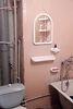 Продажа однокомнатной квартиры в Мариуполе, на Меотиды б-р район Левобережный фото 6