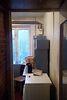 Продажа однокомнатной квартиры в Мариуполе, на Меотиды б-р район Левобережный фото 7
