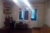 Продажа однокомнатной квартиры в Мариуполе, на Меотиды б-р район Левобережный фото 4