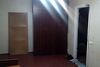Продажа однокомнатной квартиры в Мариуполе, на Меотиды б-р район Левобережный фото 2
