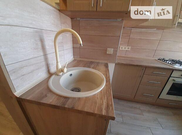 Продажа двухкомнатной квартиры в Мариуполе, на булМеотиди 21/43 район Левобережный фото 1