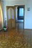Продажа пятикомнатной квартиры в Мариуполе, на дивізії таганрогської 130 10 район Левобережный фото 2