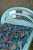 Продажа пятикомнатной квартиры в Мариуполе, на дивізії таганрогської 130 10 район Левобережный фото 3