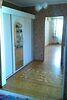 Продажа пятикомнатной квартиры в Мариуполе, на дивізії таганрогської 130 10 район Левобережный фото 4