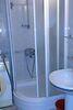 Продажа пятикомнатной квартиры в Мариуполе, на дивізії таганрогської 130 10 район Левобережный фото 5