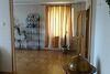 Продажа пятикомнатной квартиры в Мариуполе, на дивізії таганрогської 130 10 район Левобережный фото 1