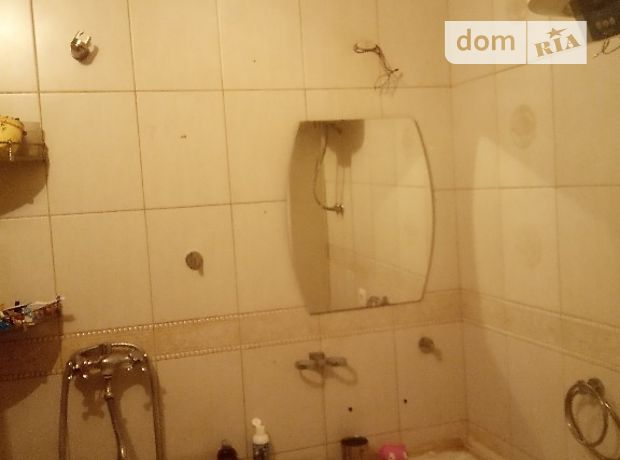 Продаж трикімнатної квартири в Маріуполі на Бул.Меотиды район Орджонікідзевський фото 1