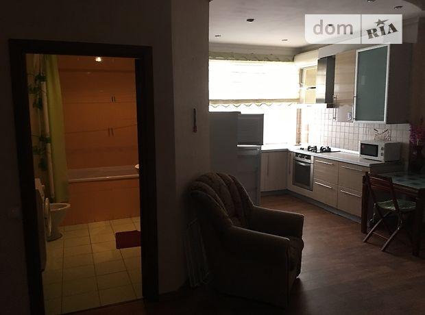 Продажа однокомнатной квартиры в Мариуполе, район Орджоникидзевский фото 1