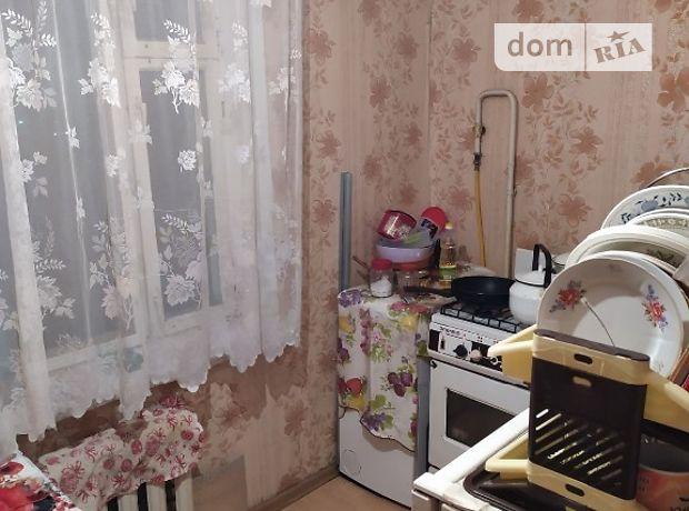 Продажа однокомнатной квартиры в Мариуполе, на пр.Металлургов район Орджоникидзевский фото 1