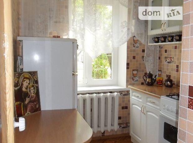 Продажа квартиры, 1 ком., Донецкая, Мариуполь, р‑н.Орджоникидзевский