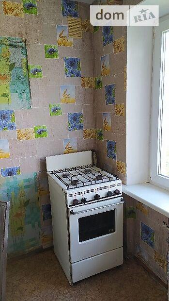 Продажа двухкомнатной квартиры в Мариуполе, на Новороссийская 26 район Приморський фото 1