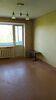 Продажа двухкомнатной квартиры в Мариуполе, на Новороссийская 26 район Приморський фото 6