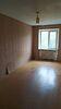 Продажа двухкомнатной квартиры в Мариуполе, на Новороссийская 26 район Приморський фото 7