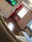 Продажа трехкомнатной квартиры в Мариуполе, на лунина Адмирала 31 район Приморський фото 2