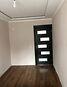 Продажа трехкомнатной квартиры в Мариуполе, на лунина Адмирала 31 район Приморський фото 3