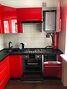 Продажа трехкомнатной квартиры в Мариуполе, на лунина Адмирала 31 район Приморський фото 4