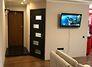 Продажа трехкомнатной квартиры в Мариуполе, на лунина Адмирала 31 район Приморський фото 5