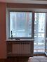 Продажа трехкомнатной квартиры в Мариуполе, на лунина Адмирала 31 район Приморський фото 6