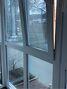 Продажа трехкомнатной квартиры в Мариуполе, на лунина Адмирала 31 район Приморський фото 7