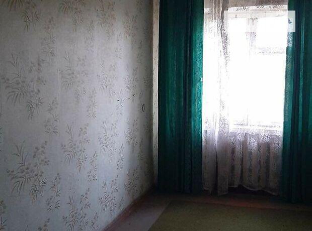 Продажа трехкомнатной квартиры в Мариуполе, на Лавицкого район Приморський фото 1