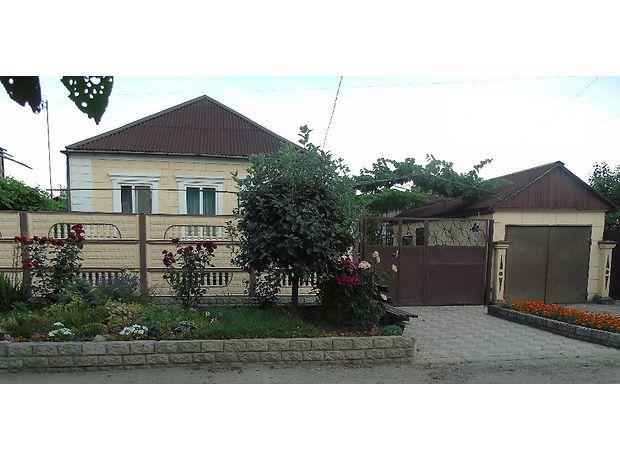 Продажа квартиры, 5 ком., Донецкая, Мариуполь, р‑н.Приморський