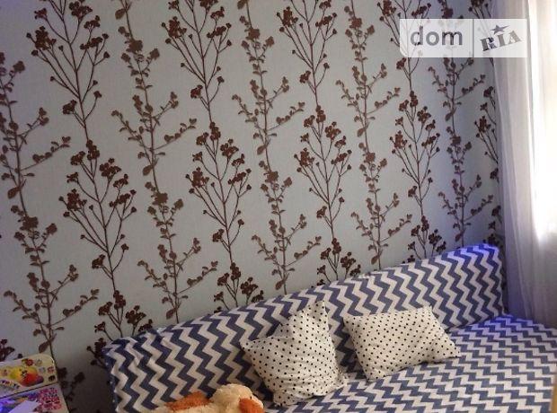 Продажа квартиры, 2 ком., Донецкая, Мариуполь, Сеченова улица