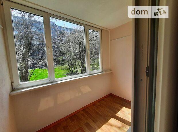 Продажа двухкомнатной квартиры в Мариуполе, на Строителей район Центральный фото 1