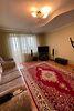 Продажа четырехкомнатной квартиры в Мариуполе, на Металлургов район Центральный фото 4