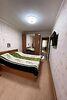 Продажа четырехкомнатной квартиры в Мариуполе, на Металлургов район Центральный фото 7