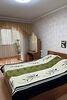Продажа четырехкомнатной квартиры в Мариуполе, на Металлургов район Центральный фото 8
