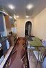 Продажа четырехкомнатной квартиры в Мариуполе, на Металлургов район Центральный фото 3