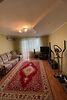 Продажа четырехкомнатной квартиры в Мариуполе, на Металлургов район Центральный фото 5