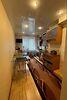 Продажа четырехкомнатной квартиры в Мариуполе, на Металлургов район Центральный фото 2