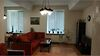 Продажа трехкомнатной квартиры в Мариуполе, на Куинджи А район Центральный фото 1